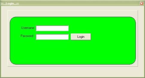 login1.jpg