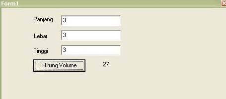 function-photo.jpg