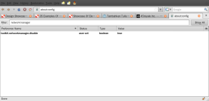 Screenshot-about:config - Mozilla Firefox-1