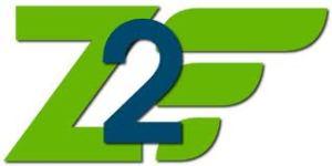 zf2-zendframework2