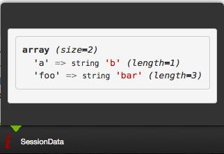 session-toolbar-rev