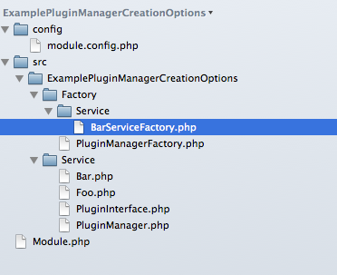 factories-and-creationoptions