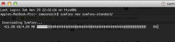 symfony-installer1