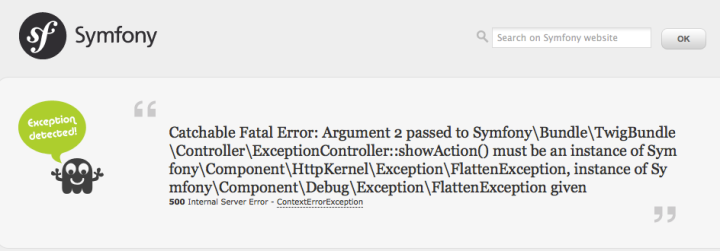 symfony2-exception-error-preview
