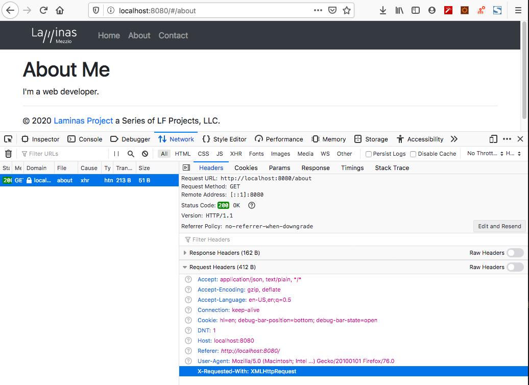 Cara Mengatasi Gagal Upload File Ke Google Drive Melex Indonesia